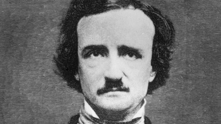 1000509261001_1581170513001_Bio-Biography-Edgar-Allen-Poe-LF-FIX.jpg