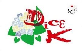 dice-k name.jpg