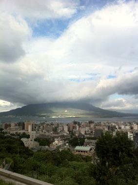 kagoshima14.jpg